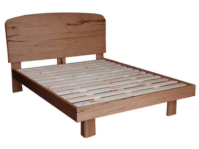 Bedroom Furniture Range