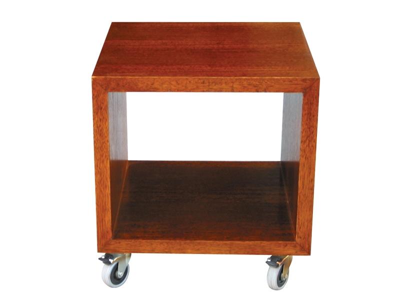 Flexiwood HomeOffice Collection Flexiwood High  : seville 110 1069img from flexiwood.com.au size 800 x 600 jpeg 144kB