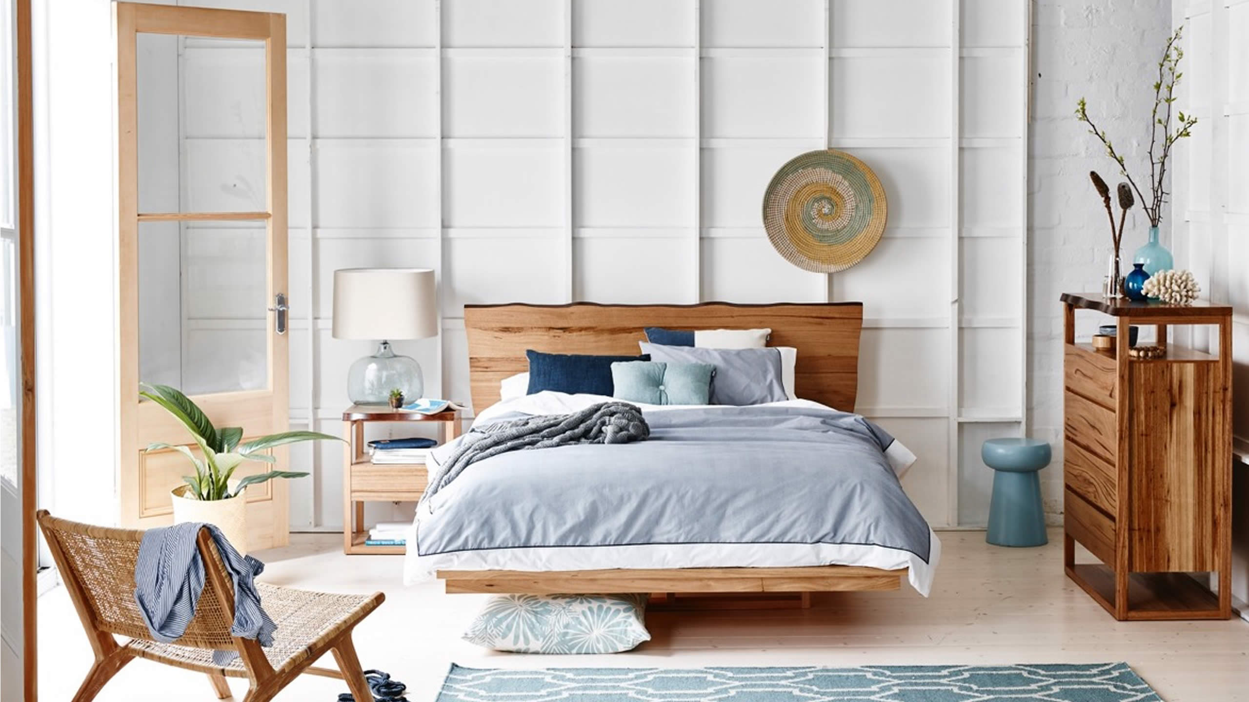 Home Flexiwood High Quality Australian Made Timber Furniture